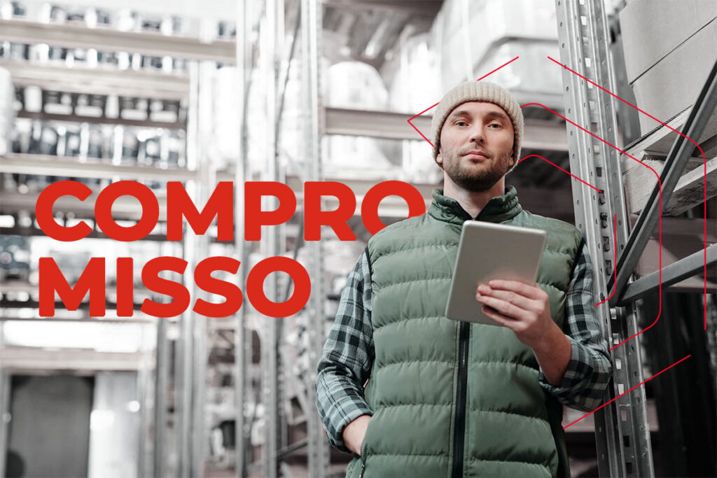 compromisso-connect